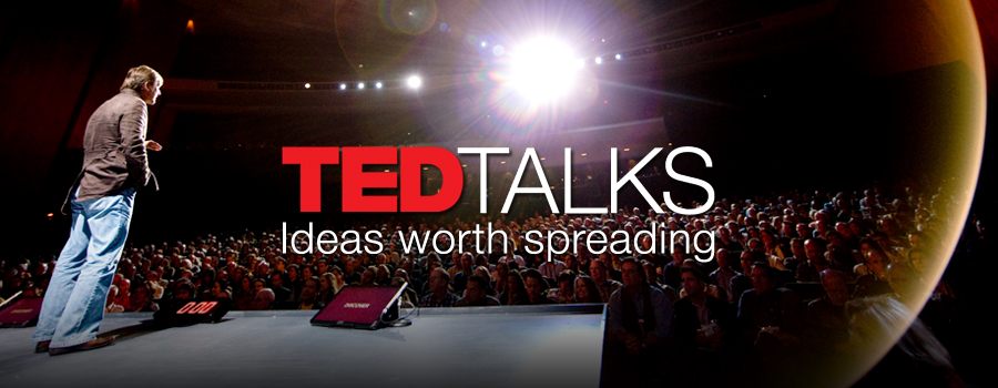 Ted-Talks-2